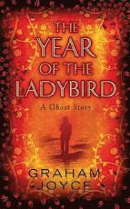 9780575115316_200_the-year-of-the-ladybird