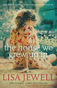 9781846059247_200_the-house-we-grew-up-in_haftad